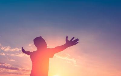 Wie dir eine Morgen-Routine dabei hilft, den Tag klar und fokussiert zu beginnen