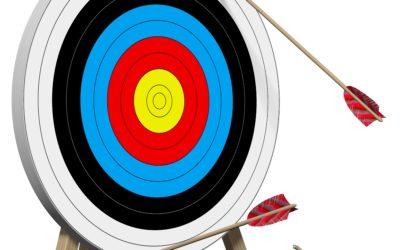 Frustriert durch Rückschläge? Wie du in 4 Schritten Misserfolge produktiv verarbeitest
