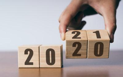 Das 2. Halbjahr: Wie du in 3 Schritten deine Ziele planst und erreichst